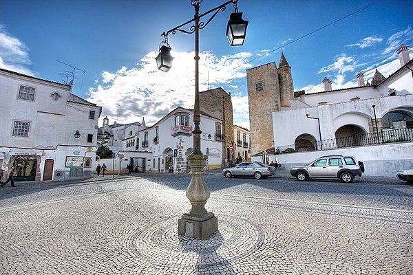 葡萄牙老移民的生活感悟,葡萄牙和国内的生活迥然不同