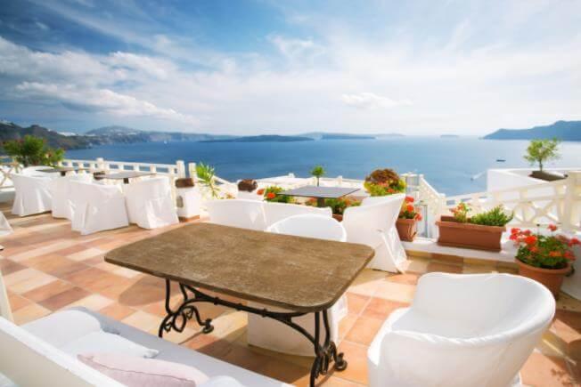 希腊移民费用,购房移民希腊需要多少钱?