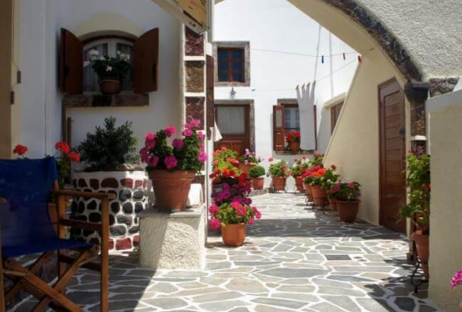 希腊买房移民项目政策,移民希腊好处有哪些?