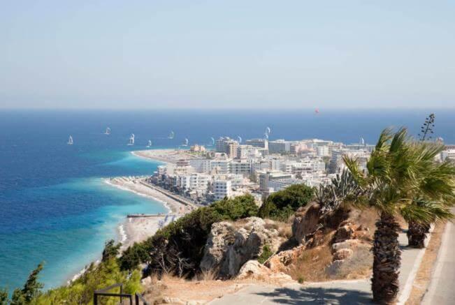 希腊购房移民政策如何