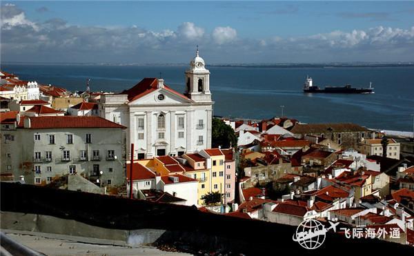 葡萄牙投资移民,葡萄牙基金投资移民如何申请?