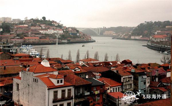 葡萄牙移民政策,移民葡萄牙有哪些政策参考?