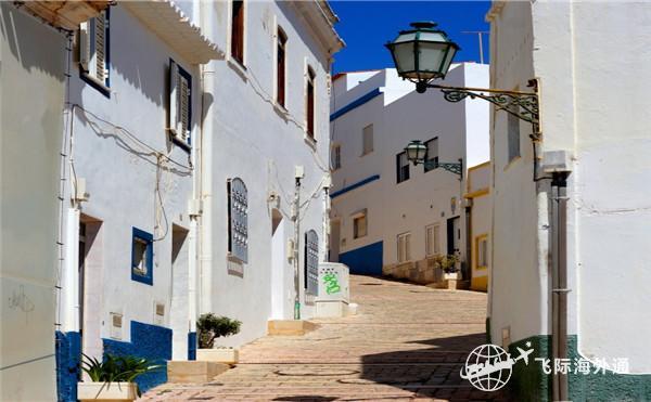 葡萄牙投资购房移民项目如何,葡萄牙购房移民申请条件!