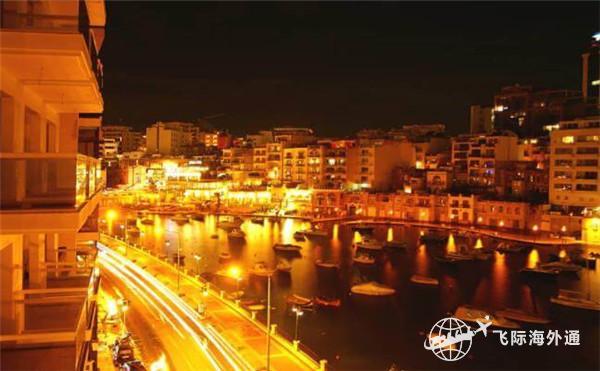 投资移民葡萄牙如何?葡萄牙买房移民详解