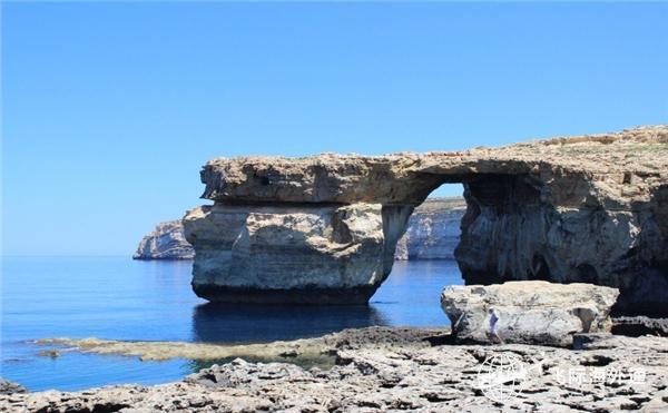购房移民塞浦路斯需要多少钱?