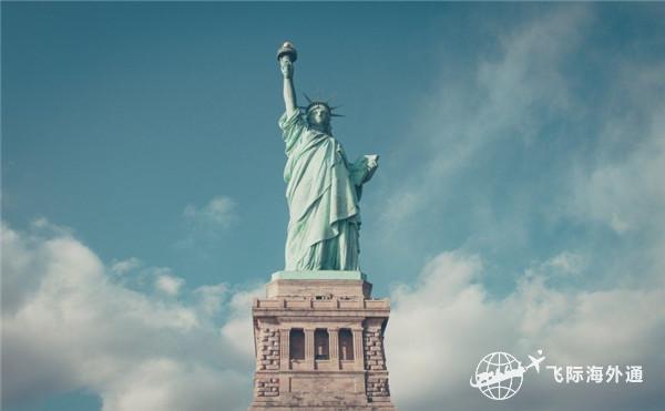 美国移民条件,美国技术移民怎么申请?