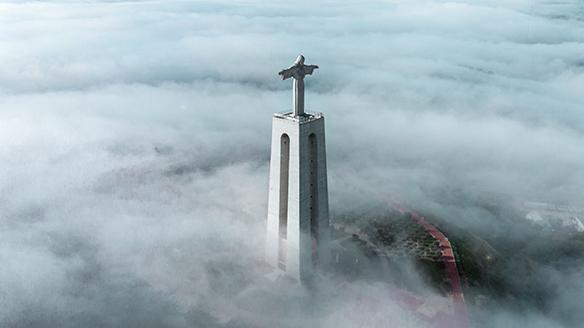 葡萄牙移民成功案例
