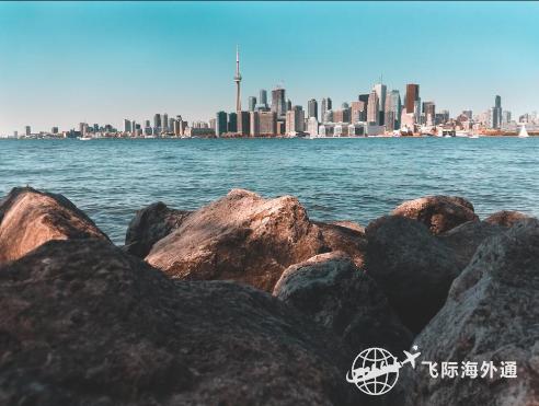 加拿大移民新政策,2021年加拿大最新移民政策解析