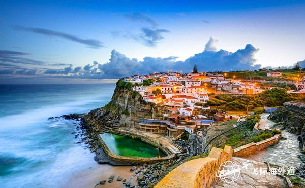 2021最新葡萄牙投资移民注意事项