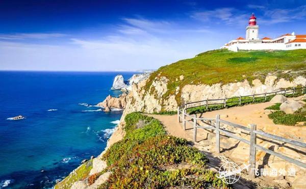 2021最新葡萄牙投资移民问题