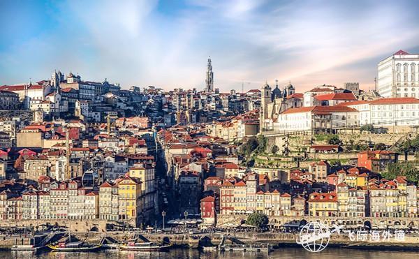 2021最新葡萄牙投资移民注意事项更新