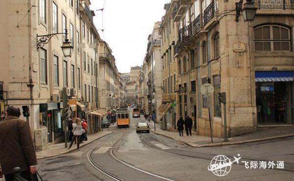 最新葡萄牙投资移民消息