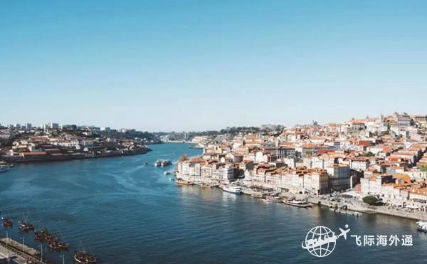 2021年买房投资移民葡萄牙