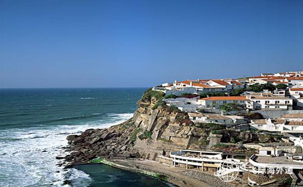 2021葡萄牙投资移民要求