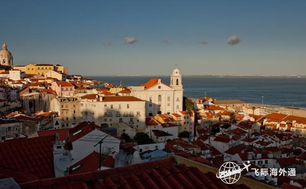 2021投资葡萄牙移民介绍