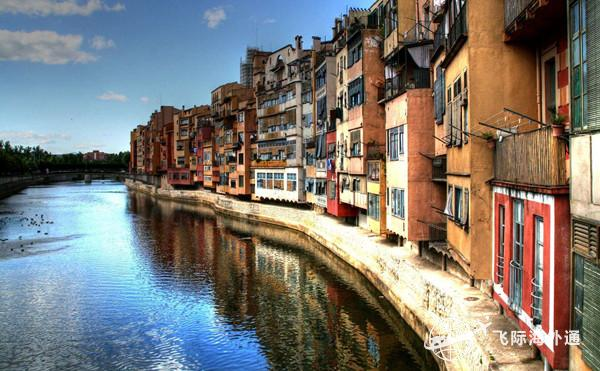 葡萄牙移民福利怎么样?医疗水平高吗?