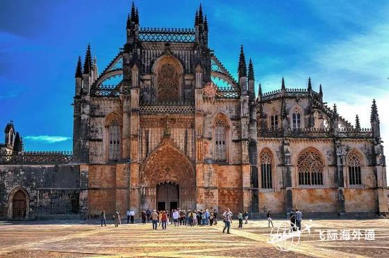 葡萄牙投资移民的骗局是什么?