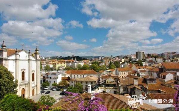 葡萄牙投资移民新政策2021