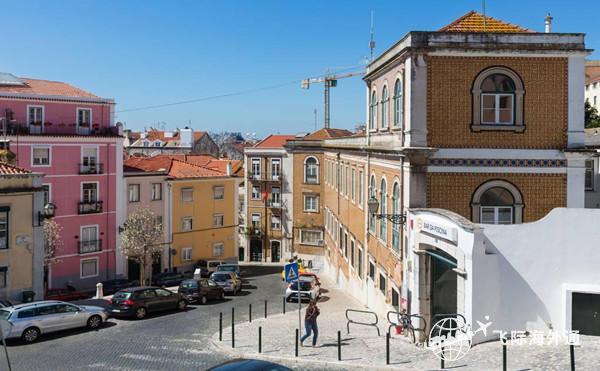 2021葡萄牙置业投资移民