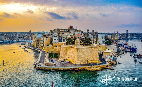 马耳他有移民监吗?
