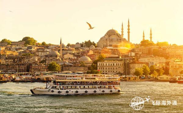 2021土耳其移民流程