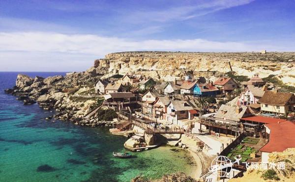 马耳他移民监怎么样,存在吗?