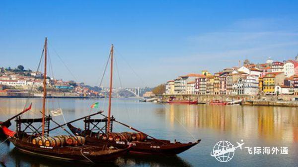 2021葡萄牙投资买房移民