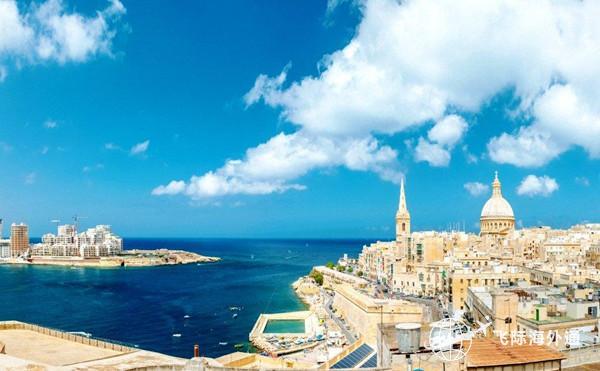 2021马耳他移民福利怎么样的