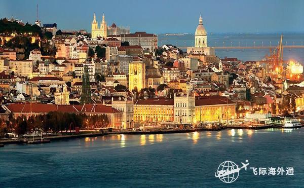 葡萄牙投资移民注意事项,葡萄牙境内其他投资项目的变更是什么?