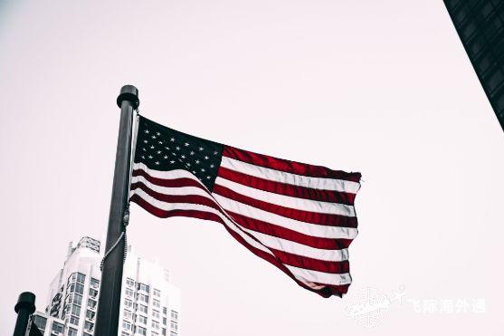 美国移民福利,涨工资了,美国最低时薪上涨