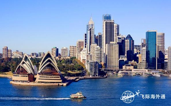 澳洲移民优势是什么,澳洲值得进行移民项目吗?