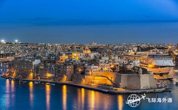 如何移民马耳他,移民马耳他要注意什么?