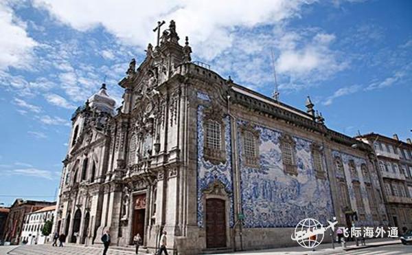葡萄牙移民骗局,移民葡萄牙要小心,怎么来顺利进行葡萄牙移民?