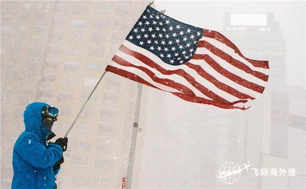 移民政策--什么是移民监?各国移民监政策详情汇总