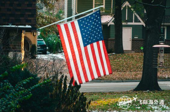 美国移民律师对美国EB-5投资移民的解读和建议(一)