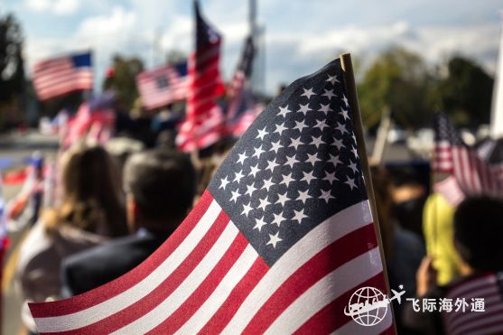 美国移民生活---美国福利来了,没有身份的华裔也可以申请