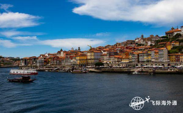 葡萄牙投资移民生活指南
