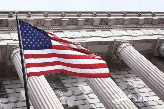 美国L-1A和EB-1C之间的关系是什么?快速解答EB-1C移民政策
