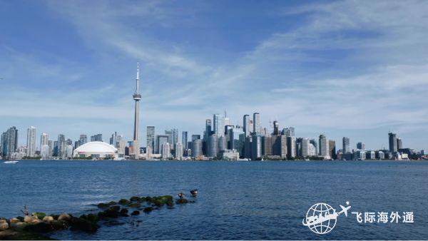 安省雇主担保移民加拿大需要多长时间?申请条件是什么呢?