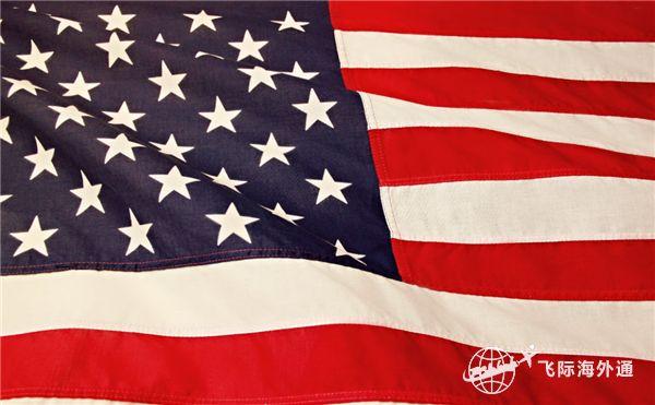 美国移民条件,拿到美国绿卡后该怎么办?