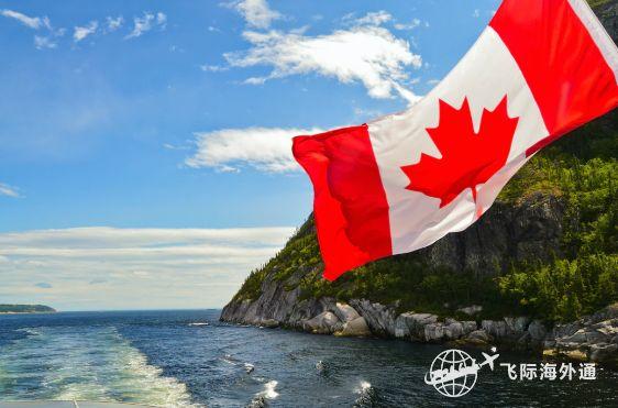 加拿大移民新政--加拿大新移民数量倍增