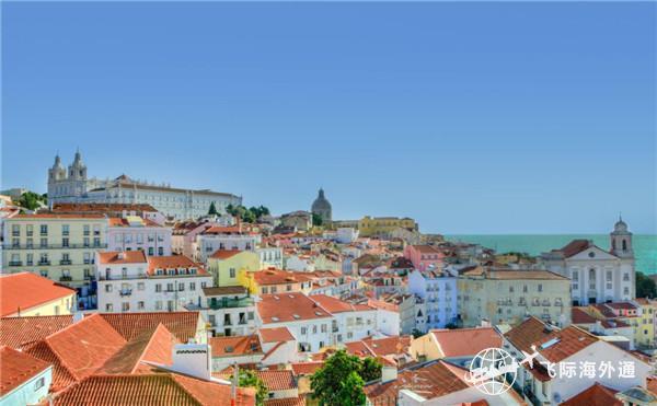 2021年移民葡萄牙需要多少钱?