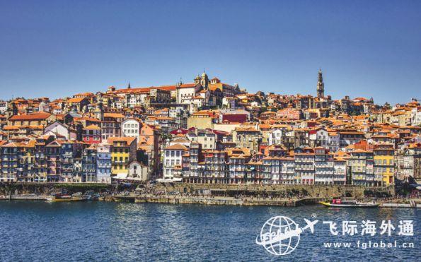 葡萄牙移民真实生活--日常生活大全(二)