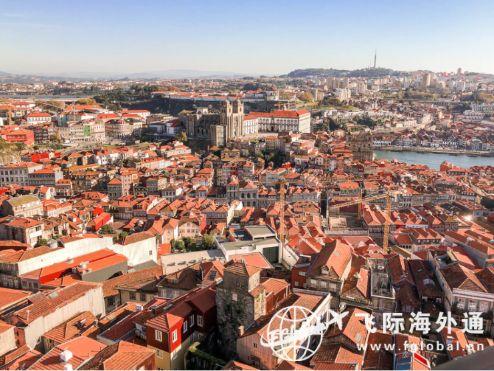 葡萄牙移民真实生活--日常生活大全(一)