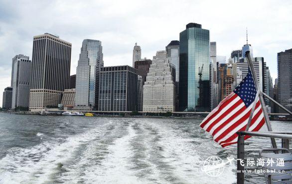 美国移民真实生活--美国房价贵不贵?