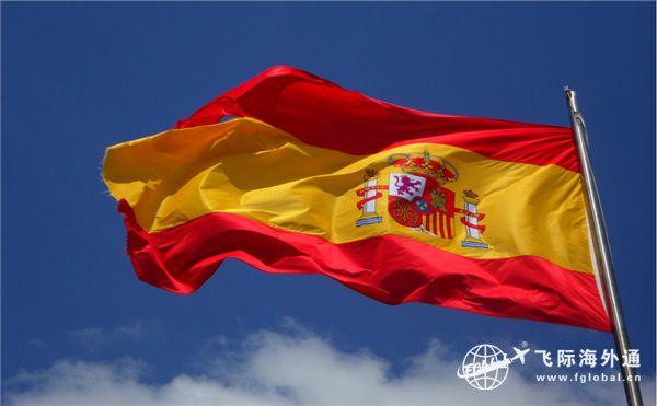 欧洲斗牛还有哪些国家?葡萄牙和西班牙的斗牛文化会被取消?