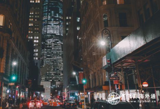 哪些城市适合美国移民居住?移民美国有哪些福利?