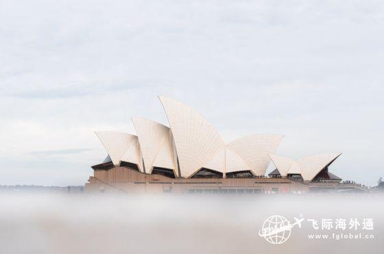 澳洲移民真实生活如何?澳大利亚移民吃住行介绍!