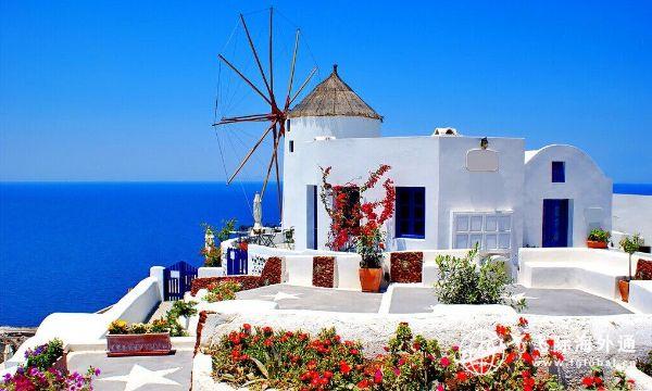希腊移民真实生活,解读希腊的医疗教育体系好不好?