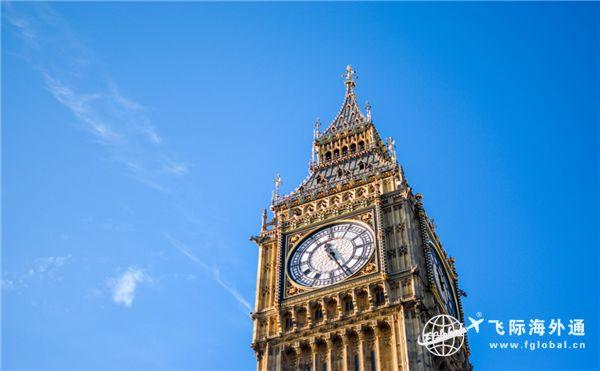 英国移民新政,英国劳动力短缺,需要新移民